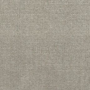Picture of Penelope Oatmeal upholstery fabric.