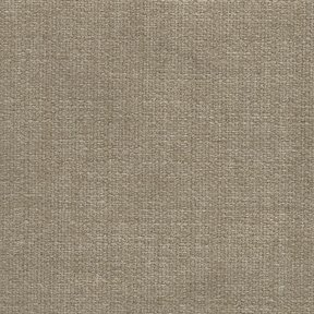 Picture of Penelope Sand upholstery fabric.