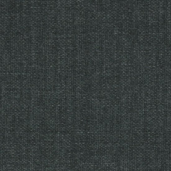 Picture of Penelope Slate upholstery fabric.