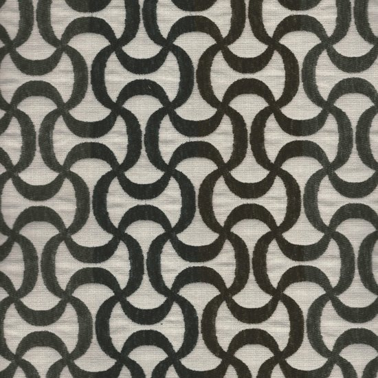 Picture of Ripcurl Twilo upholstery fabric.