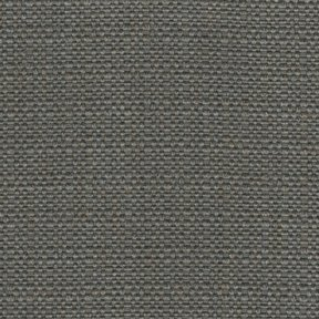 Picture of Samson Grey upholstery fabric.
