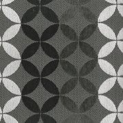 Savoy Upholstery Fabric