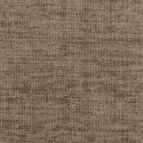 Picture of Sephora Bark upholstery fabric.