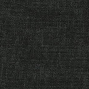 Picture of Sephora Black upholstery fabric.