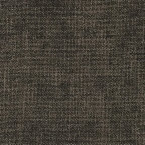 Picture of Sephora Earth upholstery fabric.