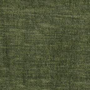 Picture of Sephora Grove upholstery fabric.