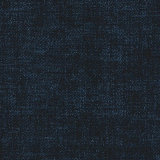 Picture of Sephora Indigo upholstery fabric.