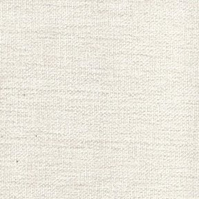 Picture of Sephora Ivory upholstery fabric.