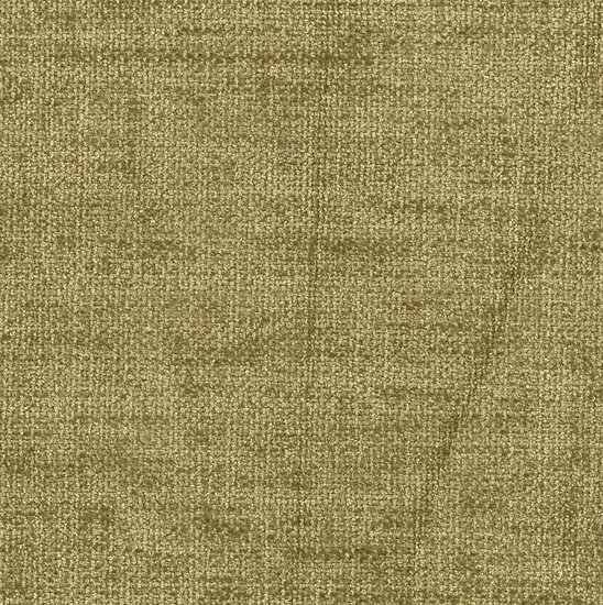 Picture of Sephora Lime upholstery fabric.