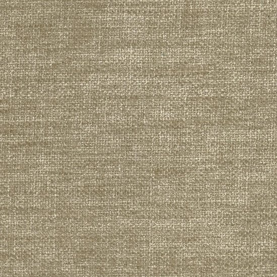Picture of Sephora Platinum upholstery fabric.