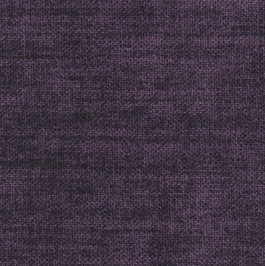 Picture of Sephora Purple upholstery fabric.