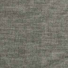 Picture of Sephora Silver upholstery fabric.