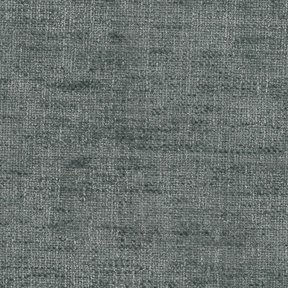 Picture of Sephora Slate upholstery fabric.