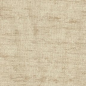 Picture of Sephora Wheat upholstery fabric.