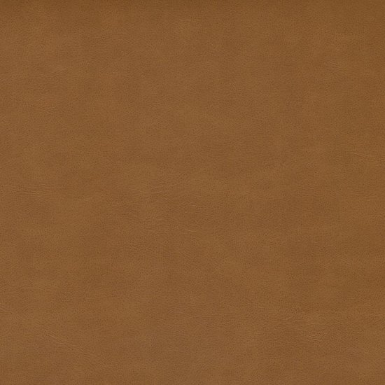 Picture of Wild Bill Caramel upholstery fabric.