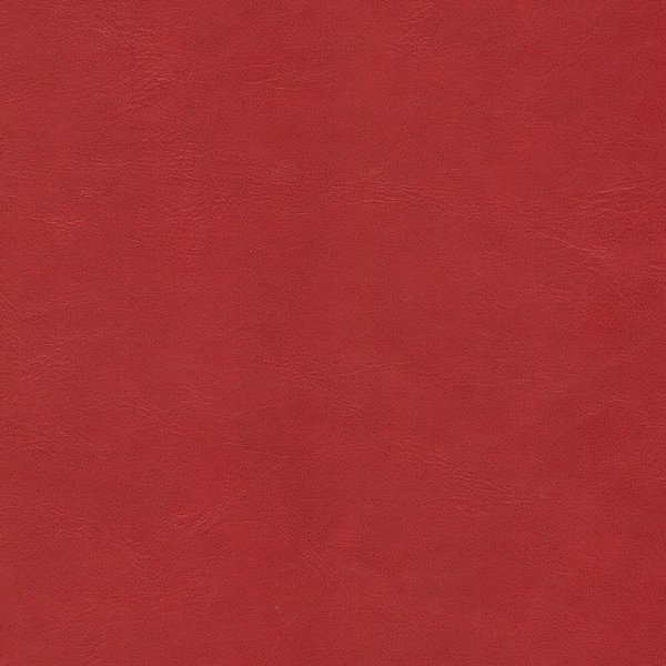 Picture Of Wild Bill Red Upholstery Fabric