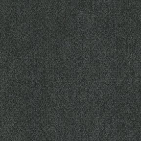 Picture of Yogi Charcoal upholstery fabric.