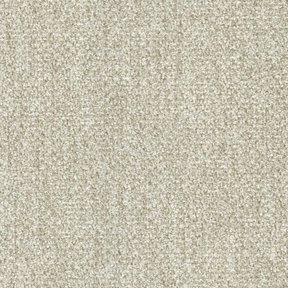 Picture of Yogi Cream upholstery fabric.