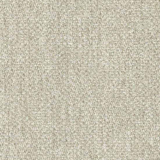 Picture of Yogi Cream upholstery fabric.