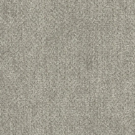 Picture of Yogi Silver upholstery fabric.