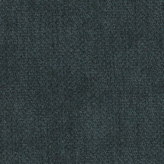 Picture of Yogi Slate upholstery fabric.
