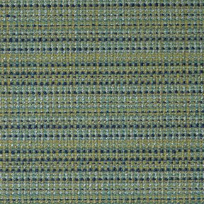 Picture of Ahoy Agean upholstery fabric.