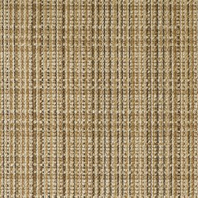 Picture of Ahoy Barley upholstery fabric.