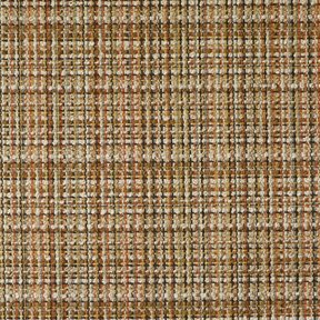Picture of Ahoy Spice upholstery fabric.