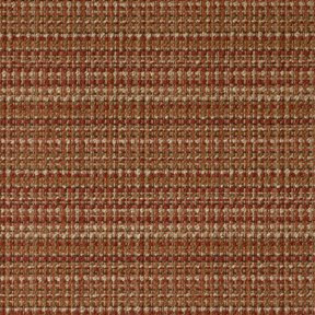 Picture of Ahoy Terra upholstery fabric.