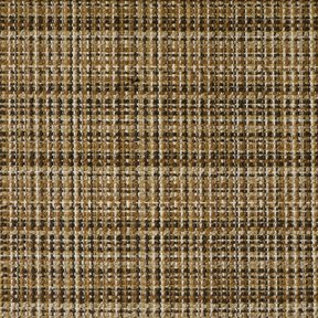 Picture of Ahoy Umber upholstery fabric.