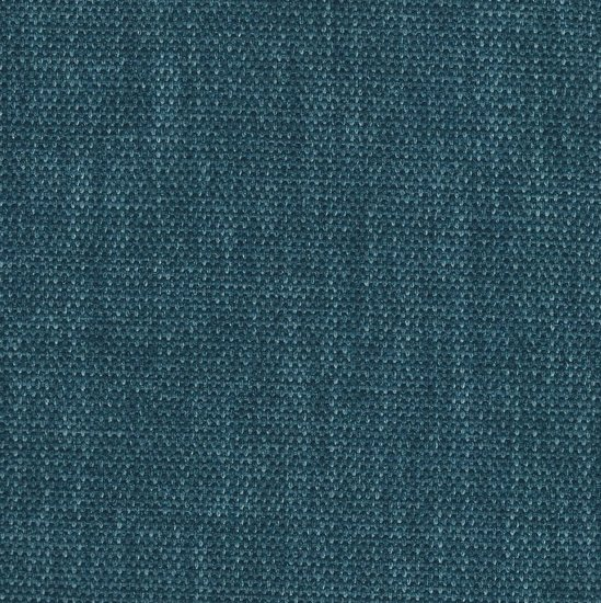 Picture of Key Largo Regal upholstery fabric.
