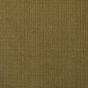 Picture of Klein Tigers Eye upholstery fabric.