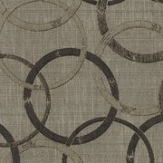 Atomic upholstery fabrics on sale now