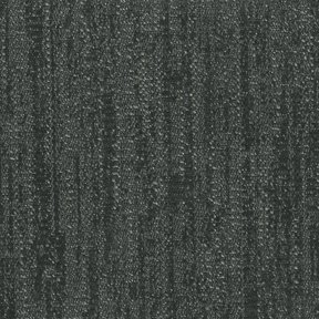 Picture of Arch Granite upholstery fabric.