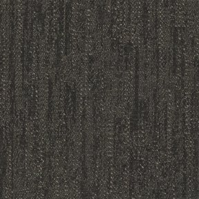 Picture of Arch Java upholstery fabric.