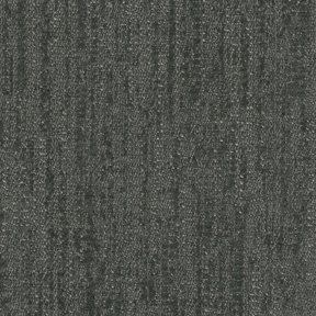 Picture of Arch Musk upholstery fabric.