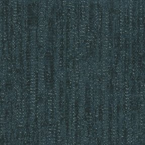 Picture of Arch Navy upholstery fabric.