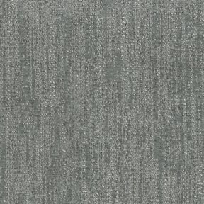 Picture of Arch Nickel upholstery fabric.