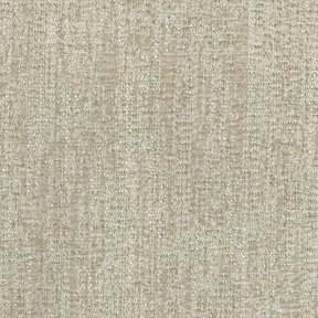 Picture of Arch Sand upholstery fabric.