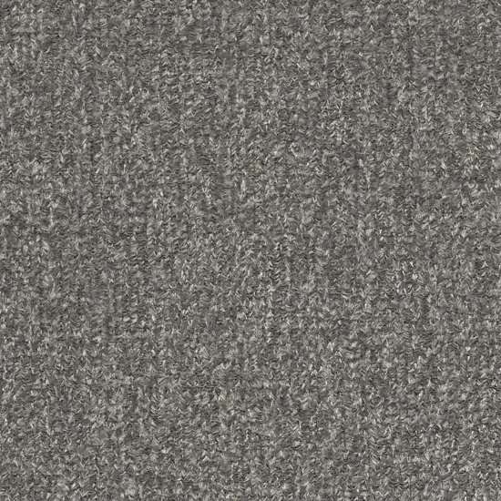 Picture of Atlantis Ash upholstery fabric.