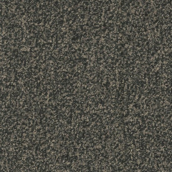 Picture of Atlantis Earth upholstery fabric.