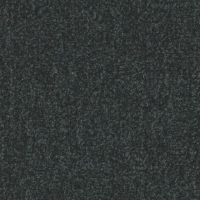 Picture of Atlantis Navy upholstery fabric.