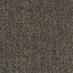 Picture of Atlantis Pecan upholstery fabric.