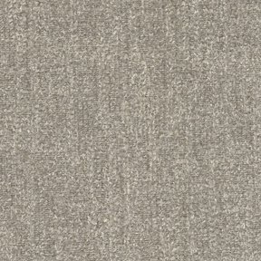 Picture of Atlantis Putty upholstery fabric.