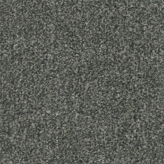 Picture of Atlantis Silver upholstery fabric.