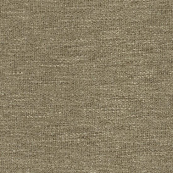 Picture of Avenger Burlap upholstery fabric.