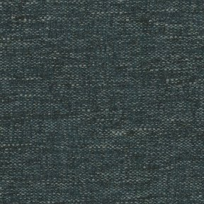 Picture of Avenger Denim upholstery fabric.