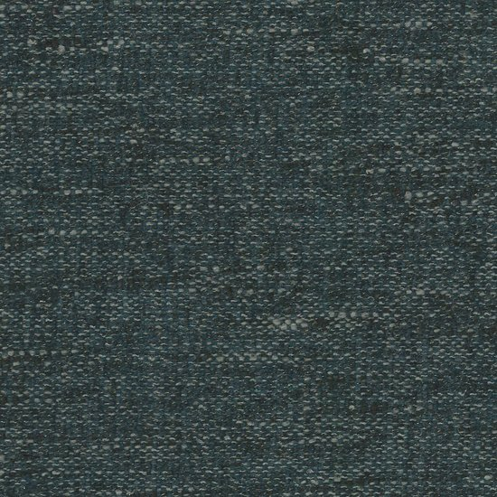 Picture of Avenger Denim upholstery fabric.