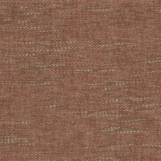 Picture of Avenger Harvest upholstery fabric.