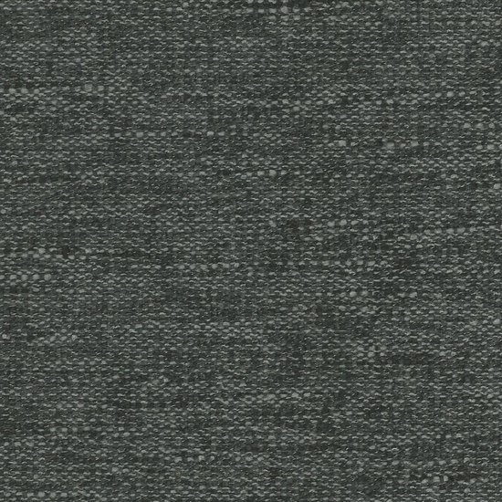 Picture of Avenger Zinc upholstery fabric.
